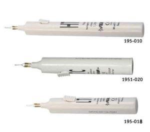electrocoagulador